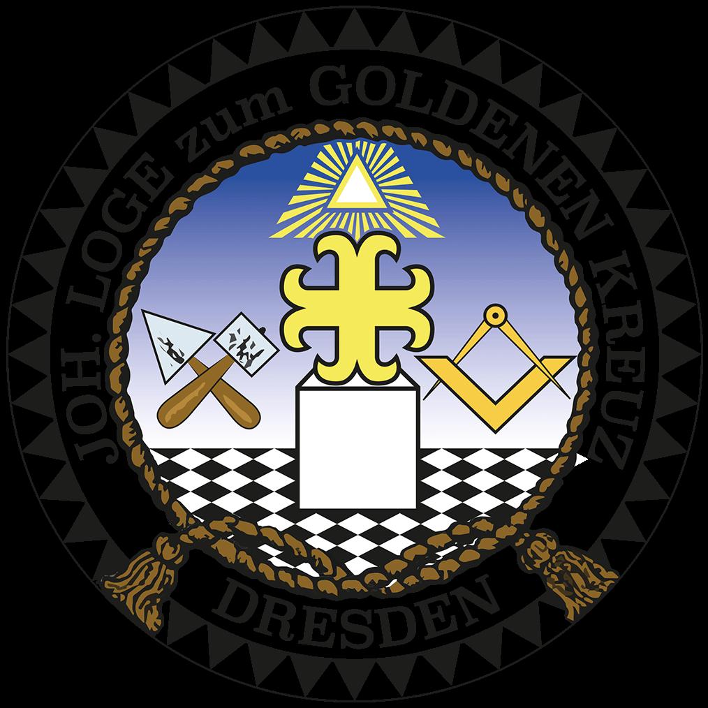 Freimaurer Dresden